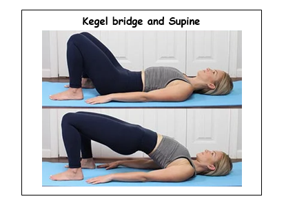 Training kegel what is 6 Reasons