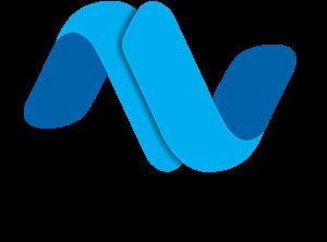 NU Hospitals Logo