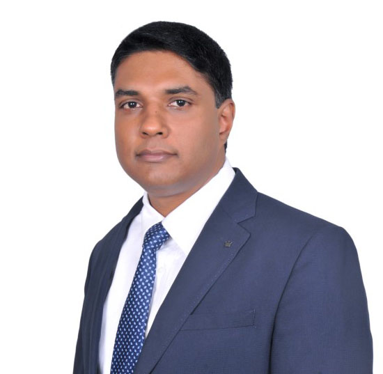 Dr. Krishna Prasad, Best Urologist in Bangalore