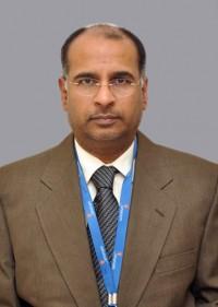 Dr Selva
