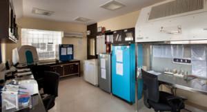 Laboratory_4