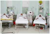 Dialysis for Kidney Failure in Bangalore
