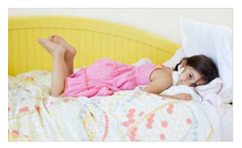 Overview and Management of Sleep Enuresis in Children | Bedwetting Causes, Symptoms, Treatment | NU Hospitals