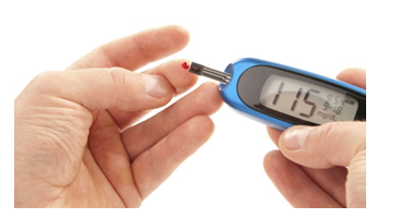 Diabetes Mellitus | Diagnose DM | NU Hospitals Bangalore, India
