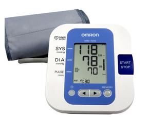 Hypertension in Kidney Transplant | Symptoms of Hypertension | NU Hospitals India