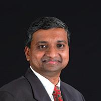 Dr-Prasanna-Venkatesh