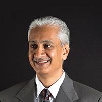 Dr-Venkatesh-Krishnamoorthy