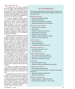 Safety Messenger, Vol 1 Issue 9, June 2015