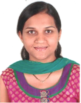 Dr. Priyanka - IVF Specialist in Bangalore