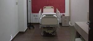 Infertility Hospital in Bangalore