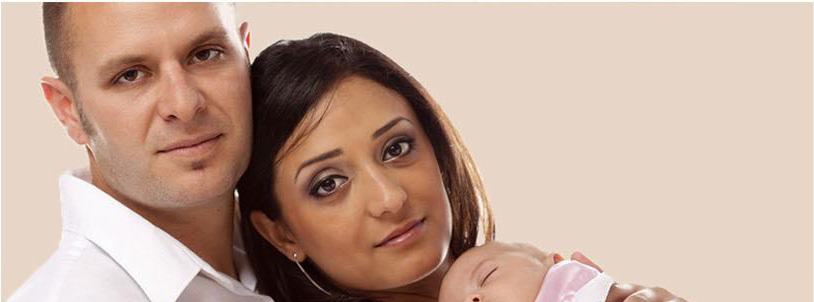 Infertility Treatment in Bangalore