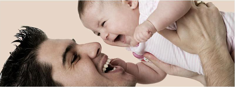 Infertility Treatment in Bangalore