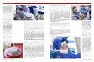Dr.+Ashwini s+article-page-025