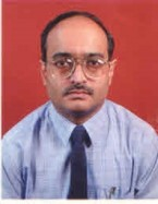 Dr. Sridhar Pandit - General Surgery Specialist in Bangalore