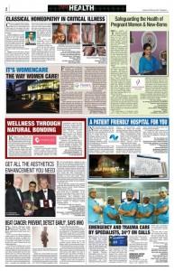 Critical Care_25th Feb_Page 2