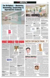 Critical Care_26th Feb_Page 3