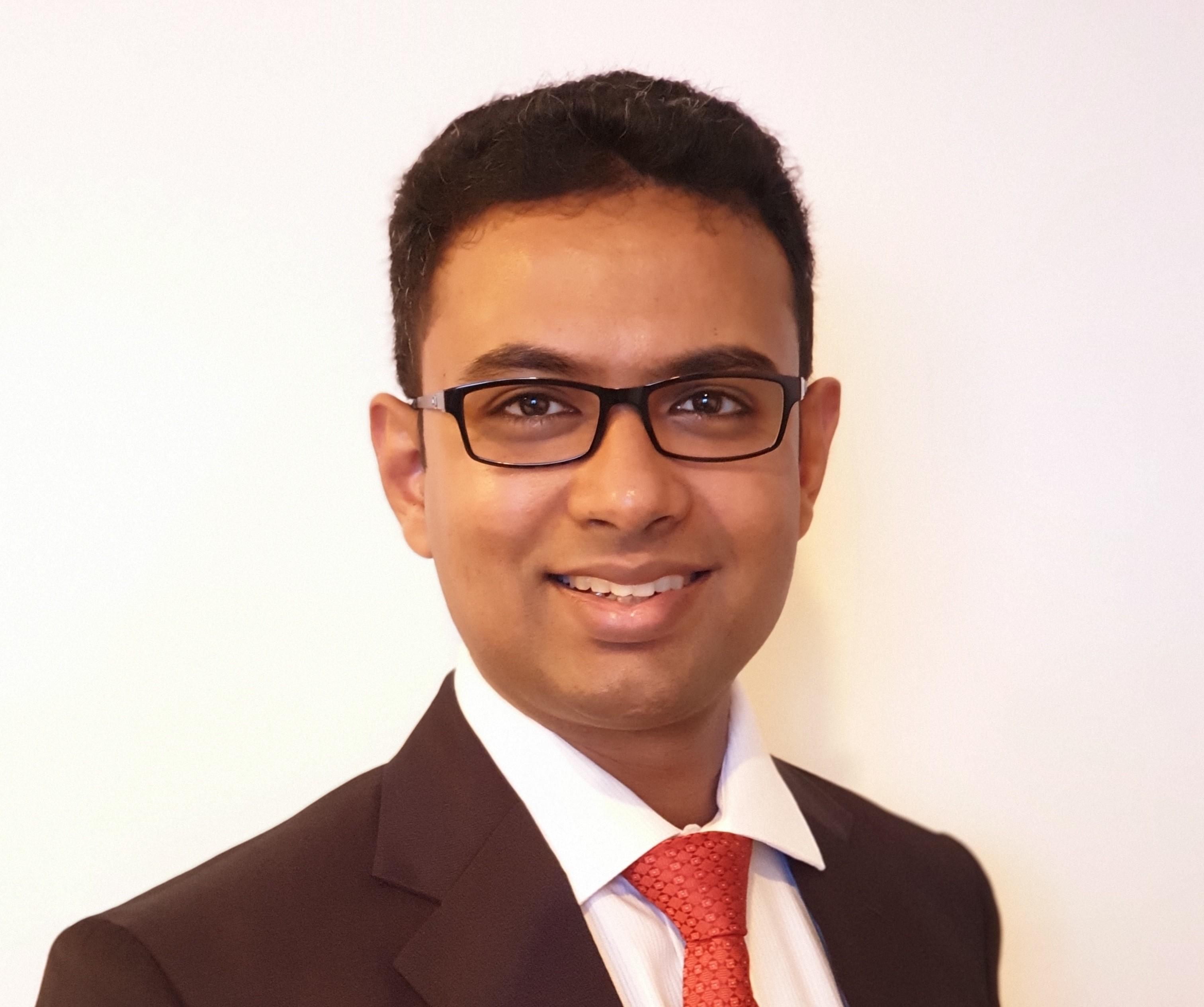 Best Urologist in Bangalore | Urologist Doctors& Specialists