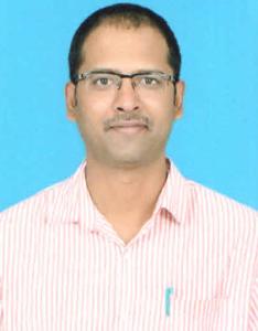 Dr. Ramprasad Ramalingam-Kidney Surgeon in Bangalore