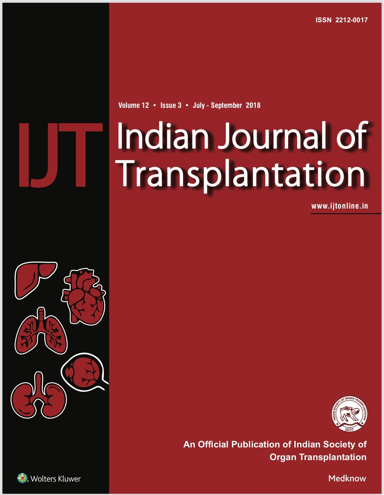 """Congratulations Dr Kiran Patro 