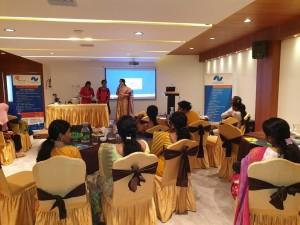 workshop-iui-nu-hospitals4