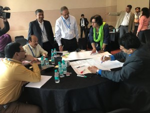 Bedwetting Clinic Conclave4