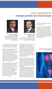 Biospectrum India Journal2