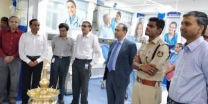 NU Hospitals Padmanabhanagar1