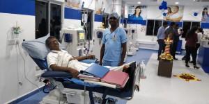 NU Hospitals Padmanabhanagar10