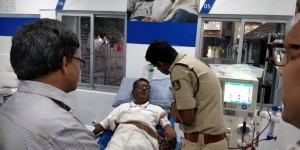 NU Hospitals Padmanabhanagar5