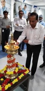 NU Hospitals Padmanabhanagar6
