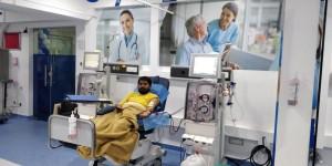NU Hospitals Padmanabhanagar9