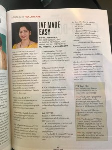 SpiceJet Inflight Magazine January 2019 4