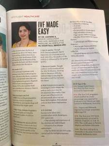 SpiceJet Inflight Magazine January 2019 4