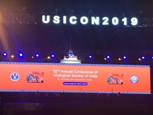 USICON-2019-image1