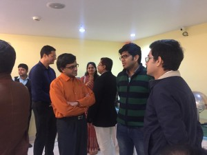 CME programme at Berhampore 2019 - image2