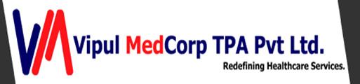 Corporate Empanelment & Cashless Facility